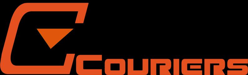 City Couriers Warszawa